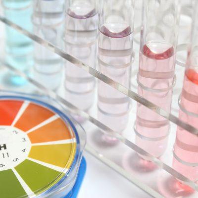 Biological Ionization (RBTI)